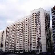 Цены на жилье в Украине будут снижаться со 2-ой половины 2012г