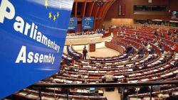 Украину раскритиковала очередная европейская структура
