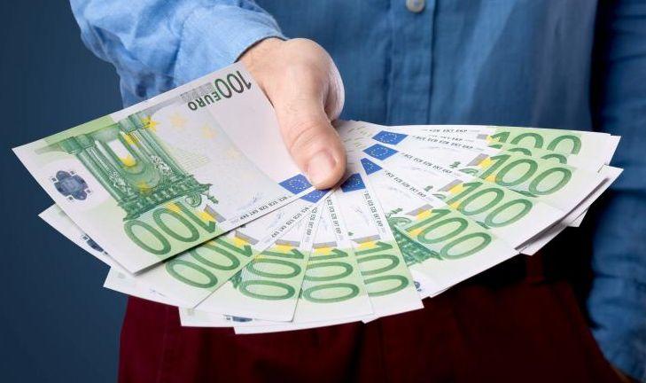 Кредит на открытие бизнеса: основные особенности