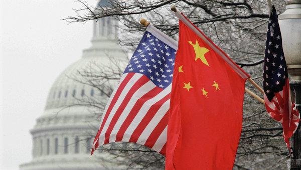 КНР впервые победила США в «инвестиционном споре»
