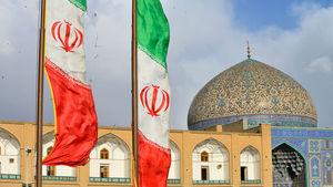 В Иране опасаются возобновления экономических санкций