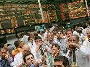 Украинские фондовые трейдеры теперь защищены