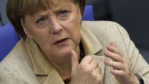 Главная проблема Европы - это Германия