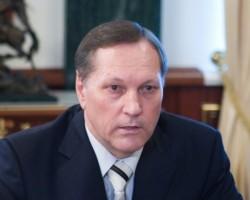 ГНАУ: В Украине с начала 2010 г. погашено 2,566 млрд грн задолженности по зарплате