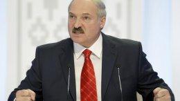 Лукашенко требует усилить контроль и дисциплину на предприятиях