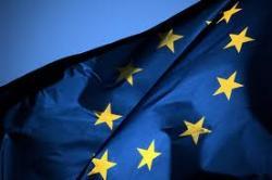 Евросоюз ввел новые санкции против Ирана и Сирии