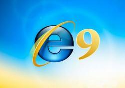 Microsoft презентовала Internet Explorer 9