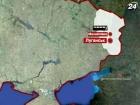 6 человек стали жертвами ДТП в Днепропетровской и Луганской областях