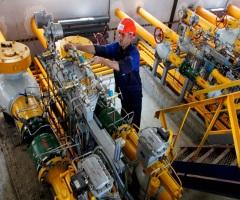 Турция попросит скидку на российский газ