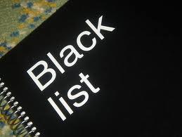 10 профессий из «черного списка» банкиров