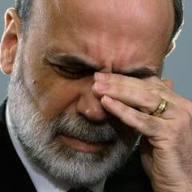 Самый страшный кошмар Бернанке