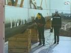 Стартовало строительство LNG-терминала