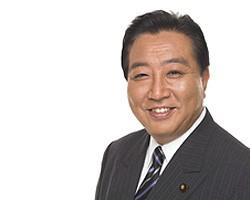 Продолжает укрепляться японская иена: побит 15-летний максимум