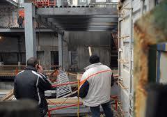 В Украине перестали выдавать разрешения на строительство