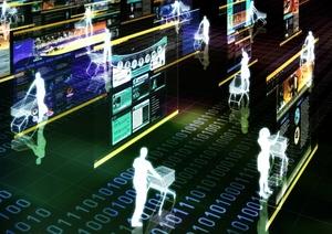 Европейские интернет-продавцы получили новый сервис для взаиморасчетов