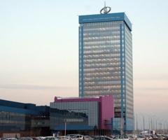 «АвтоВАЗ» сократит в 2014 году 13 тысяч сотрудников
