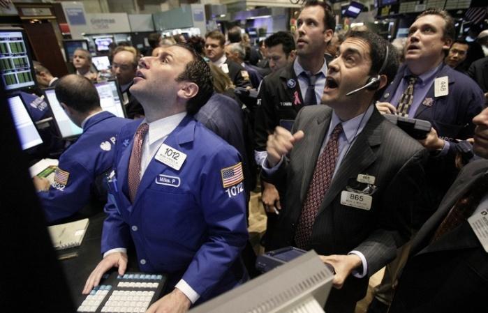 Новинки биржевого рынка