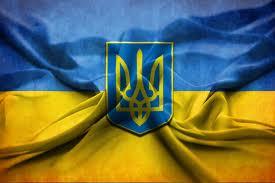 Украина собирается отказаться от внеблоковости