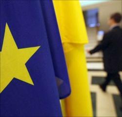 Европарламент дал Украине очередной шанс