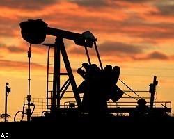 Забастовки нефтяников в Габоне остановили добычу нефти в стране