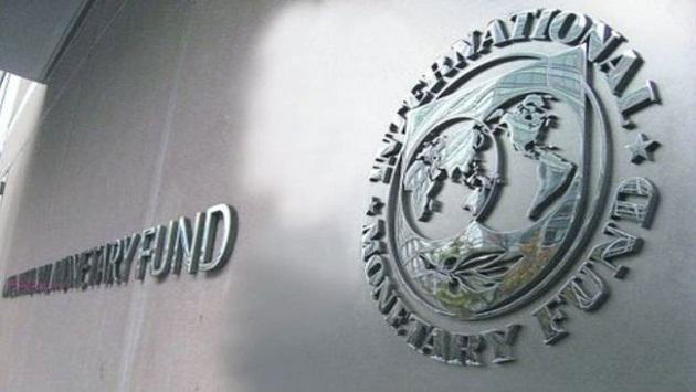 МВФ назвал главный риск для мировой финансовой системы