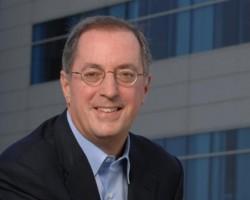 Чистая прибыль Intel в 2010 г. возросла на 167%