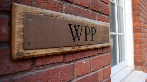 WPP заявила о получении рекордной выручки в 2016 году