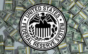 Глава Федеральной резервной системы США будет объявлен в ноябре