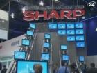 Sharp начала поставлять экраны для iPhone 5