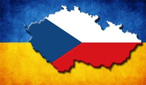 Сентябрь в Чехии закрыт для украинцев