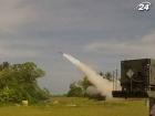 Турция разместит зенитно-ракетные комплексы на границе с Сирией
