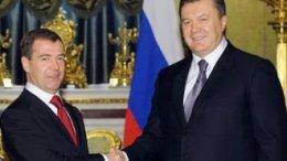 Президенты России и Украины встретятся только осенью