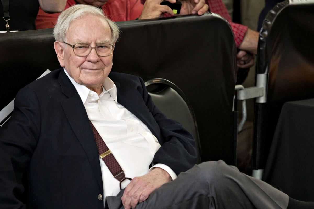 Berkshire Hathaway продал долю в 21st Century Fox и увеличил инвестиции в авиаотрасль