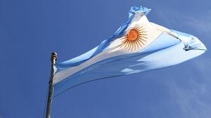 В Аргентине на саммите G20 рассмотрят проблемы использования цифровой валюты