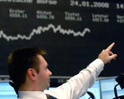 Deutsche Boerse и NYSE Euronext договорились о слиянии