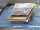 Украинцы предпочитают валютные депозиты