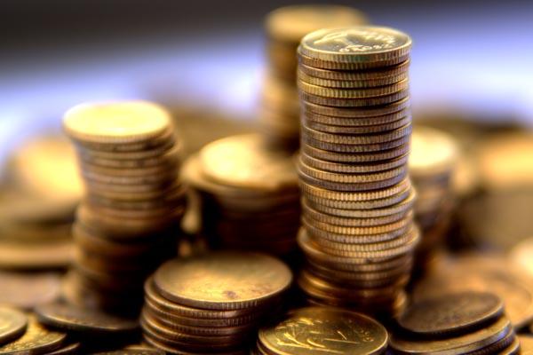 Почему опять возник дефицит бюджета?
