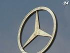 Daimler приобрел 40% акций команды Формулы-1 Mercedes