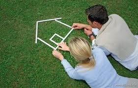 В какой валюте выгоднее брать ипотечный кредит?