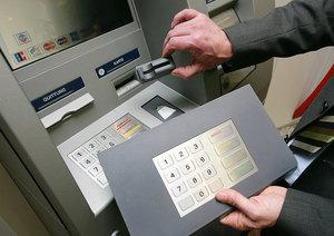 Обман у банкомата: можно ли обезопасить себя от мошенников