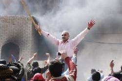 Наши граждане из Ливии: МИД ничего не делает для эвакуации