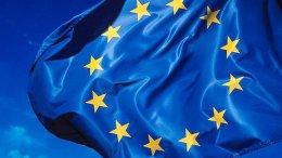 В Швеции считают, что Украина должна быть с Европой