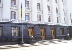 Сегодня в Киеве пройдет акция протеста против политики властей