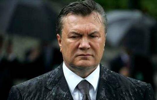 Какой подарок сделал президент Украины своему народу в международный день секса