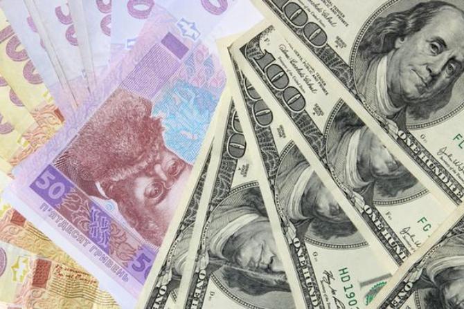Какая ситуация ожидает украинцев в сфере кредитования в новом году
