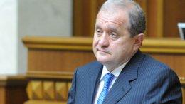 Могилев намерен снова подать в Раду законопроект отменяющий техосмотр