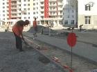 2012 год не принес подъема украинским строителям