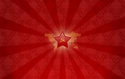 СССР погубила политика, а не экономика