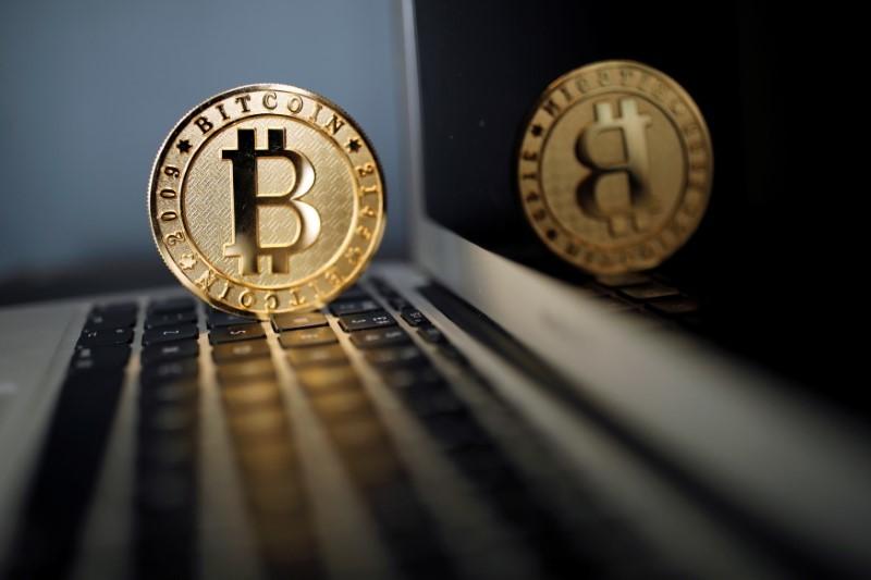 Обзор наиболее перспективных криптовалют современности