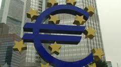 Представители ЕЦБ дают понять, что намерены продолжать повышение ставки